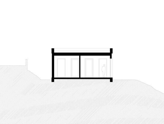 archaic_houseskuru_nackahermanssonhillerlundberg015
