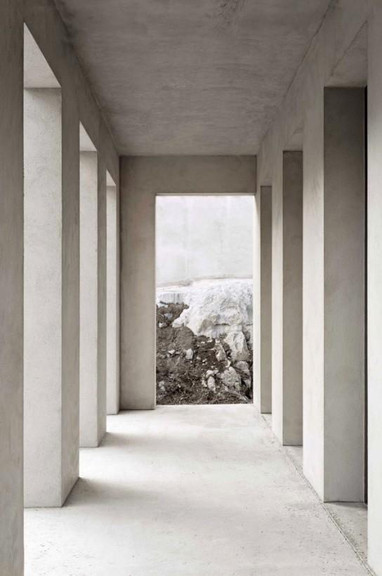 archaic_houseskuru_nackahermanssonhillerlundberg016