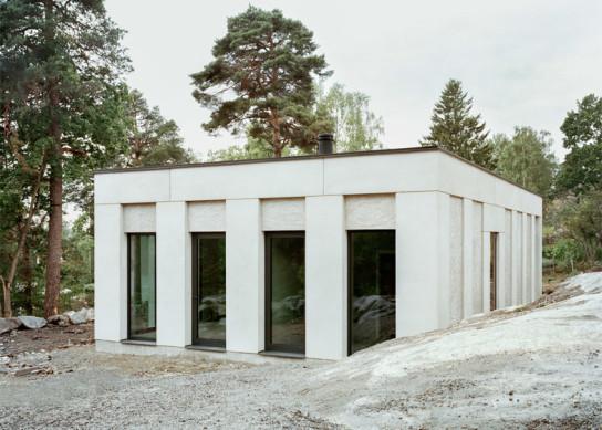 archaic_houseskuru_nackahermanssonhillerlundberg06