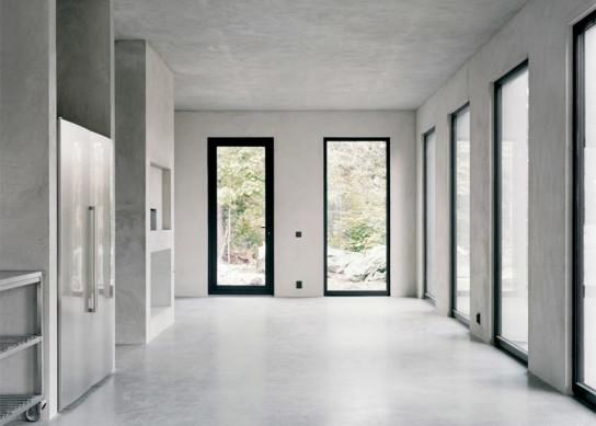 archaic_houseskuru_nackahermanssonhillerlundberg08