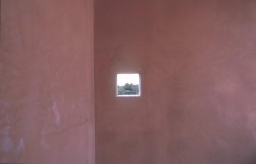 archaic_johnpawson_neuendorfhouse11