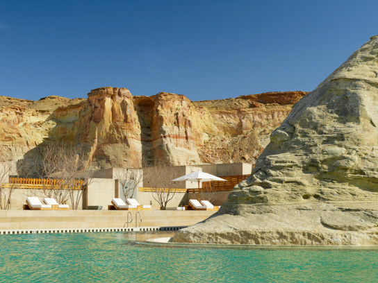 archaic_Amangiri Resort_Rick Joy Architects3