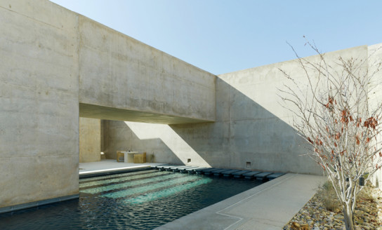 archaic_Amangiri Resort_Rick Joy Architects6
