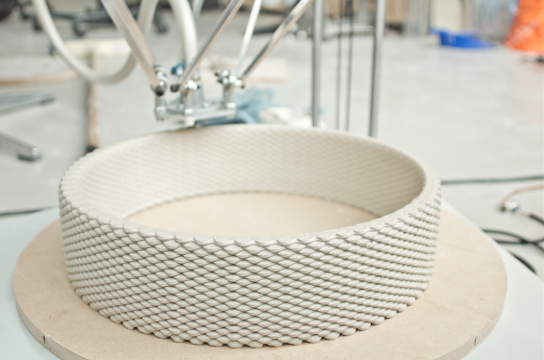 archaic_Functional 3D Printed Ceramics3
