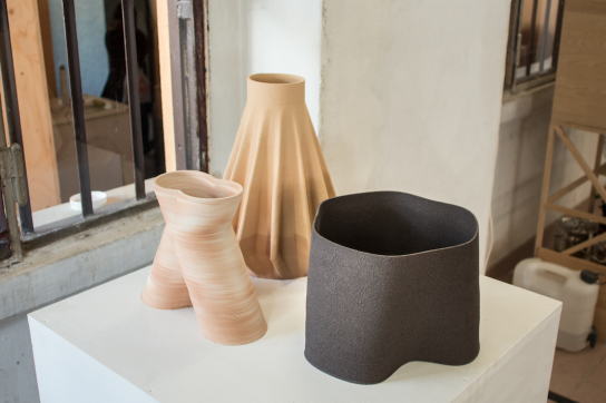 archaic_Functional 3D Printed Ceramics7