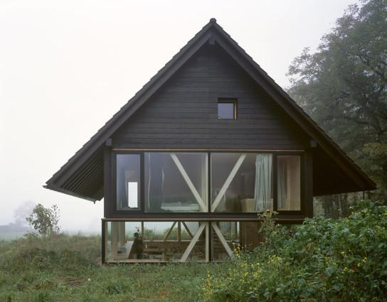 archaic_House Balsthal_PASCAL FLAMMER13