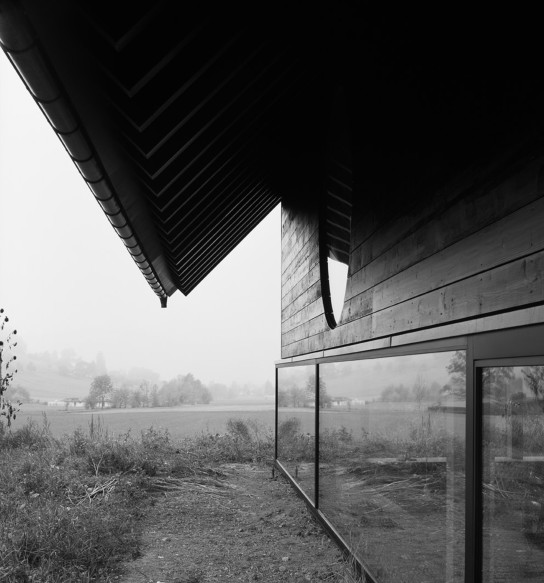 archaic_House Balsthal_PASCAL FLAMMER18