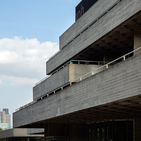 archaic_NationalTheatre11