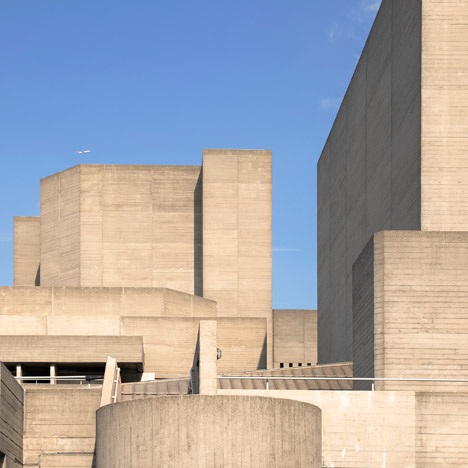archaic_NationalTheatre7