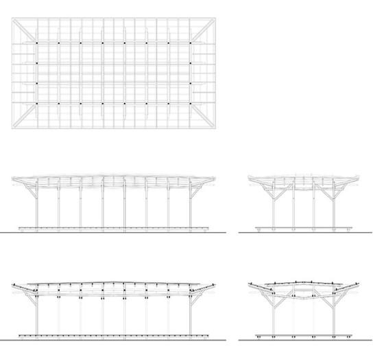archaic_Summer Pavilion_ATELIER AMONT12