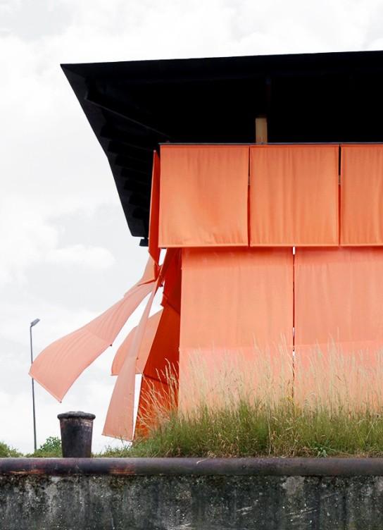 archaic_Summer Pavilion_ATELIER AMONT13