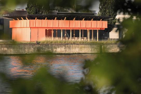 archaic_Summer Pavilion_ATELIER AMONT16