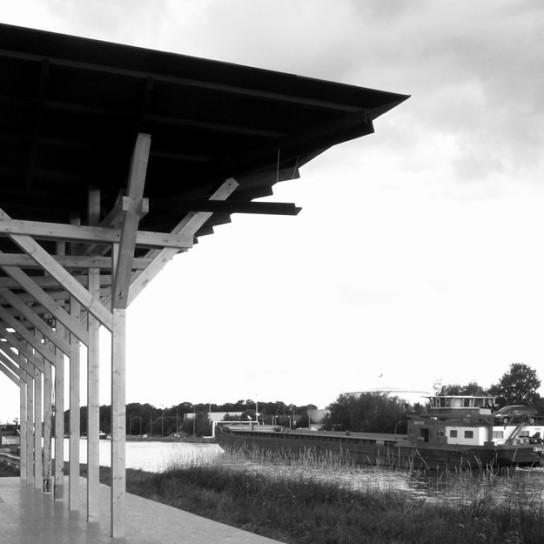archaic_Summer Pavilion_ATELIER AMONT5