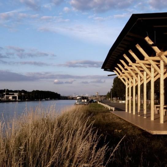 archaic_Summer Pavilion_ATELIER AMONT6