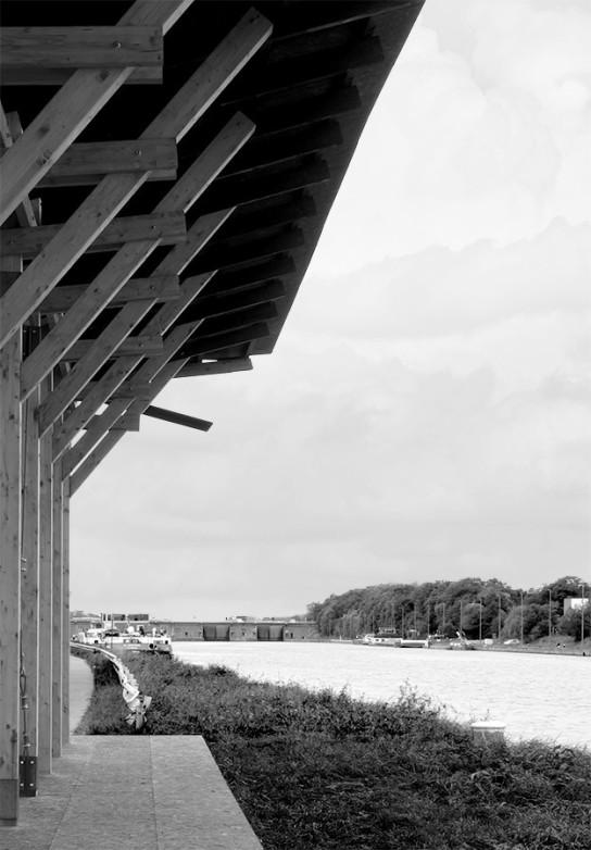 archaic_Summer Pavilion_ATELIER AMONT7