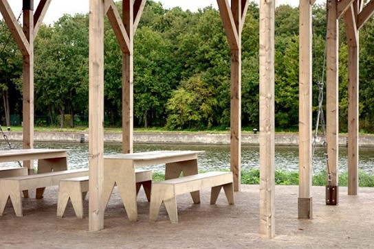 archaic_Summer Pavilion_ATELIER AMONT8