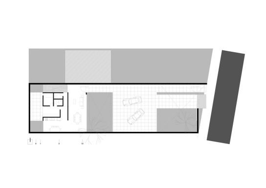 Gabinete de Arquitectura 12