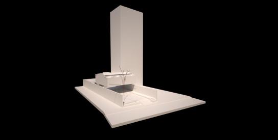 Gabinete de Arquitectura 13