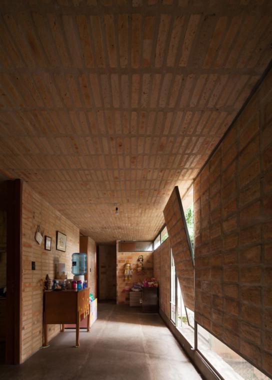 Gabinete de Arquitectura 14