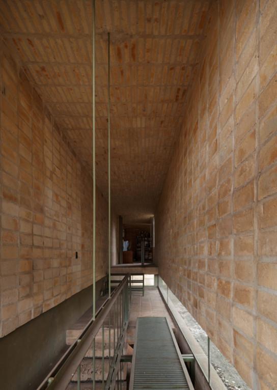 Gabinete de Arquitectura 17