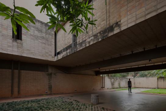 Gabinete de Arquitectura 19