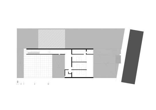 Gabinete de Arquitectura 25