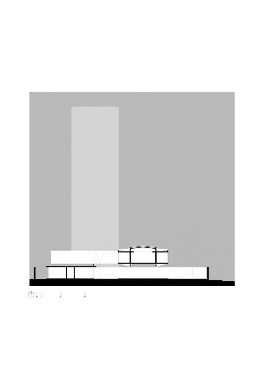 Gabinete de Arquitectura 30