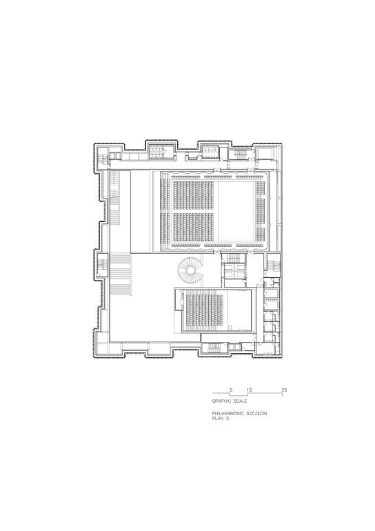 floor_(4)