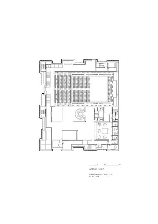 floor_(5)