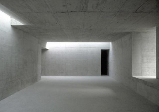 artspace4