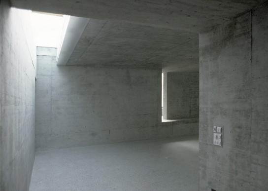 artspace6