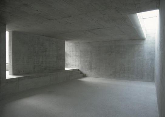 artspace7