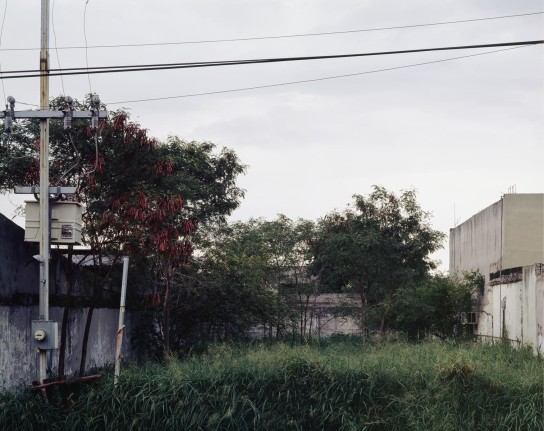 cartagena_urbanholes_01