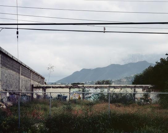 cartagena_urbanholes_02