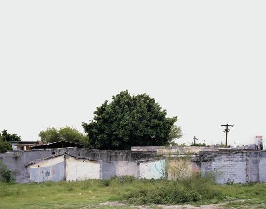 cartagena_urbanholes_04
