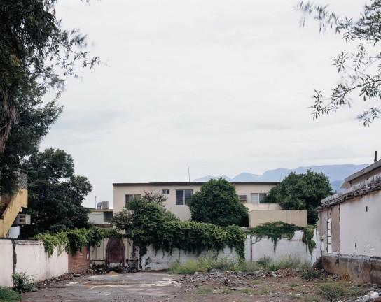 cartagena_urbanholes_05