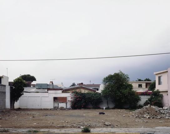 cartagena_urbanholes_06