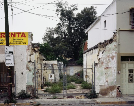 cartagena_urbanholes_10