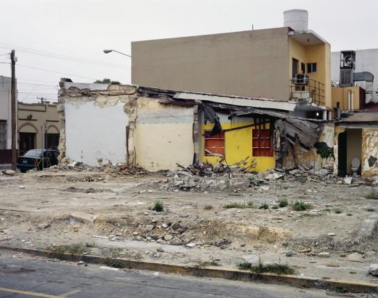 cartagena_urbanholes_12