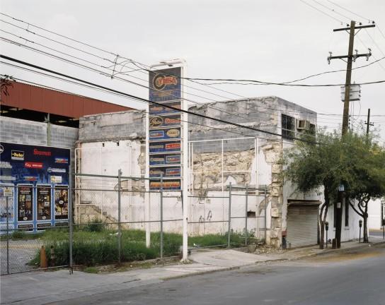 cartagena_urbanholes_13