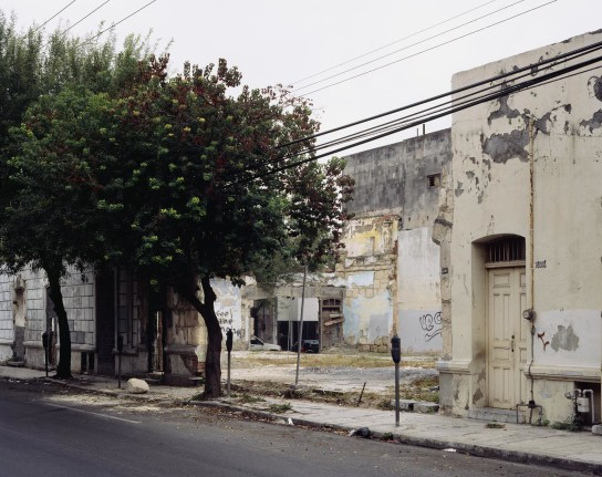 cartagena_urbanholes_14