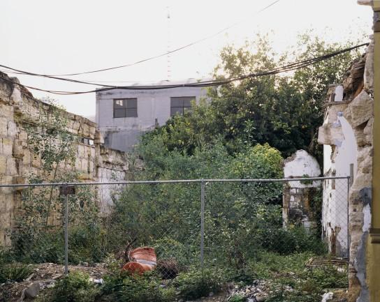 cartagena_urbanholes_15
