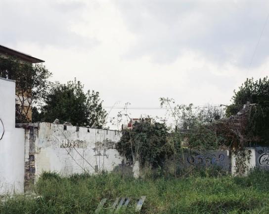 cartagena_urbanholes_17