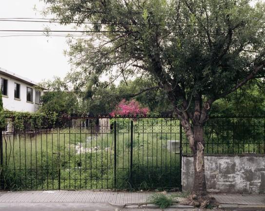 cartagena_urbanholes_18