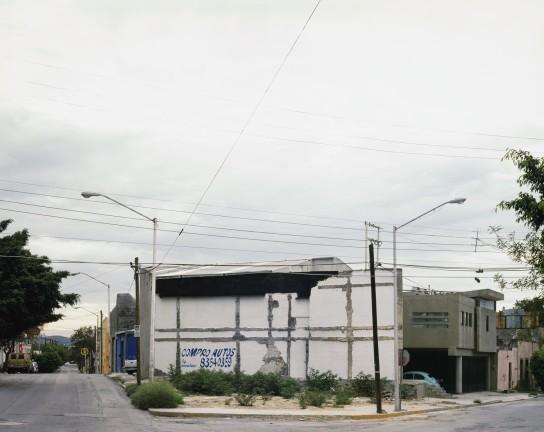 cartagena_urbanholes_20