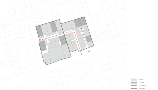 Site Analysis 2