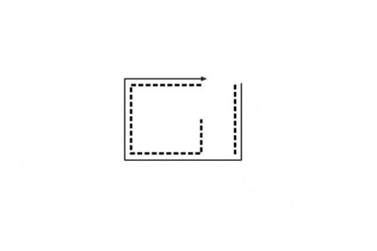 LAPEDRE01-560x374
