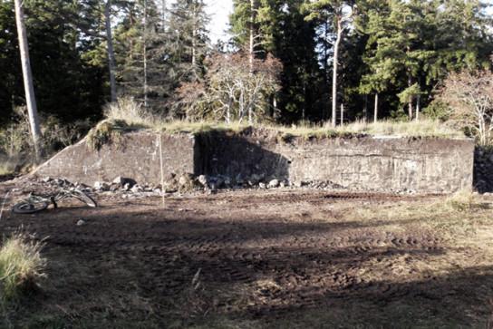 archaic_Building no. 8_Skälsö Arkitekter3