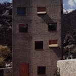 archaic_Villa Garbald21