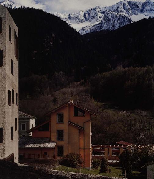 archaic_Villa Garbald7